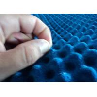 Quality Bar , Hotel Sound Absorbing Foam , Soundproofing Foam Panels for sale
