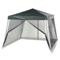 Quality Garden Tent Screen House Mosquito Tent Net Tent Garden Party Tent Party Pavilion for sale