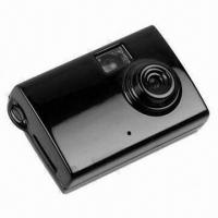 Quality Digital Camera with PC Camera Function, 3,264 x 2,448-pixel, JPG Taking Video for sale