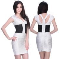 Quality Factory supply plus size sexy ladies dresses for sale