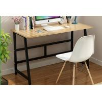 Quality Laptop Office Slim Desktop Pc Table Easy Clean And Environmentally Friendly for sale