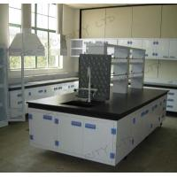 Laboratory Safety Solvent Polypropylene Lockable Hazardous