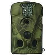 China IP54 Digital 12MP Infrared MMS Hunting Camera GSM Trail Cam for home, office and community on sale