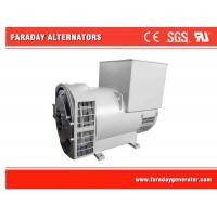 China 450KVA/360KW Two years' warranty synchronous generator factory from jiangsu on sale