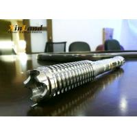 High Power Burning Blue Rechargeable Laser Pointer 445nm 5000mw 1 Year Warranty