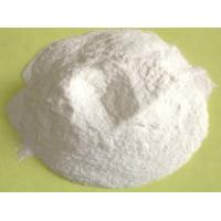 Buy cheap Oilfield chemical polyanioic cellulose PAC-HV from wholesalers