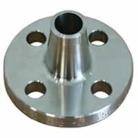 Buy cheap Welding Neck Flanges, NW Long Weld Neck Flanges product