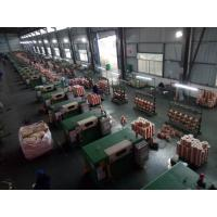 Quality One Core Wire And Cable Machinery Flxible Copper Wire Extrusion Machine for sale