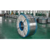 Cold-rolled steel strip(brightness)