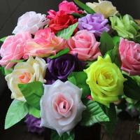 China Artificial flower-1 on sale
