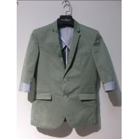 China Business suits / Suit separates / Blazers/ Casual jackets/ Sport coats / Tuxedos on sale