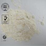 Quality Pharmaceutical Grade Epicatechin White Powder CAS 490-46-0 L-Epicatechin for sale
