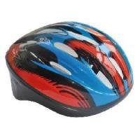Quality 10 Holes Bicycle Helmet for Adult (HL-010) for sale