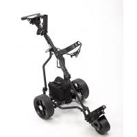 Buy cheap 601EB Amazing golf trolley product