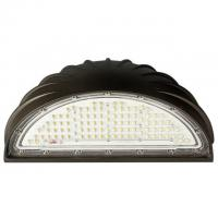 Quality 70w LED Wall Pack Lights With PC Cover , Outdoor Wall Pack Lighting 100-277V AC for sale
