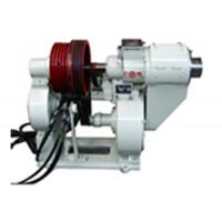 Quality N series low price mini home use rice mill machine equipped with Jet-air blower for sale
