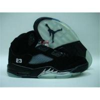 Quality Sell cheap Jordan Fusion AF1 sneaker Prada shoes on www cheapsbdunks com for sale