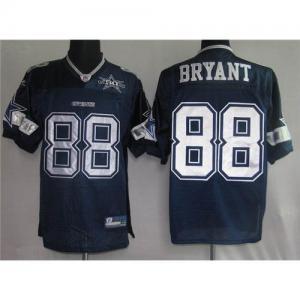 China NFL, MLB, NHL, NBA jerseys, Football jerseys on sale