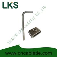 Quality LSA Wrench stainless steel band tool for sale
