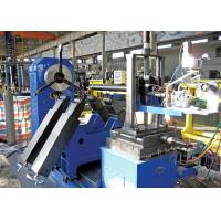 Quality Cold / Hot Wire TIG - CO₂ - MAG Overlaying Machine for Straight Tube Inner Wall for sale