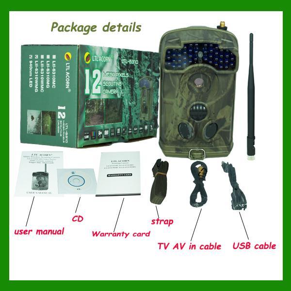 -==6310WMG package details.jpg