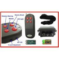 Buy Multi-Functional Remote Dog Training Collar at wholesale prices