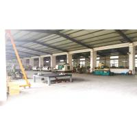 Wuxi Previcur Sealing Material Co., Ltd