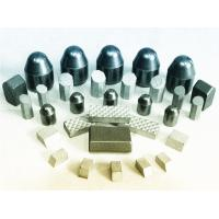 Quality tungsten carbide drill bit Carbide Button Bits: for sale