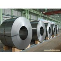 Quality 3.0 - 16mm Thick 304l Stainless Steel Coil , Hot Rolled Steel Sheet Roll for sale