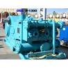 Buy cheap Emsco F -1300/1600 Triplex Mud Pump from wholesalers
