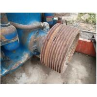 Quality High Quality used hydraulic cone stone crusher for sale