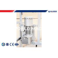 Quality Electric Hoist / Scaffolding Spare Parts for Suspended Platform Accessories for sale
