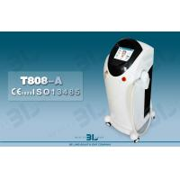 Quality Semiconductor Diode Laser Hair Removal Machine With high Energy for sale