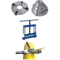 Quality plastic pipe welding machine accessories for sale