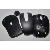 China Computer Accessories Mouse Spray Paint Parts With Rapid Plastic Prototyping on sale