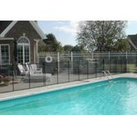 Quality Pool Fence Pool Fence for sale