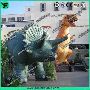 Quality Dinosaur Inflatable,Dinosaur Inflatable Cartoon,Dinosaur Inflatable Model for sale