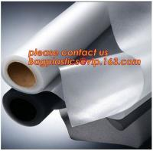 Quality EVA lamination film laminating pouches,Ethylene Vinyl Acetate Copolymer Hot Melt Adhesive Eva Film,Solar Panel Eva Film for sale