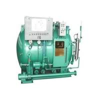 Buy cheap Sewage water treatment plant (IMO) from wholesalers
