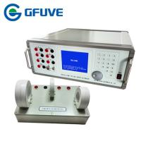 Quality Portable Multi Product Multimeter Calibration Electronic Test Equipment for sale