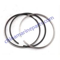 Quality M11/L10 genuine engine parts Piston Ring set 3803977 Piston kit prices3803977 for sale