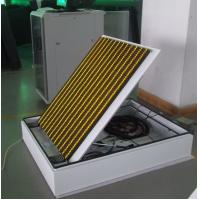 Quality Wireless Dynamic Message Signs System Automatic Detection And Calibration for sale