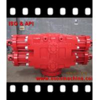 Quality Petrochemical Equipment Part BOP/Blow out preventer for sale