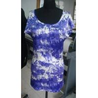 Quality Ladies′ Silk Blouse for sale