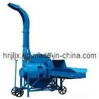 Quality Agriculture Chaff Cutter (003) for sale