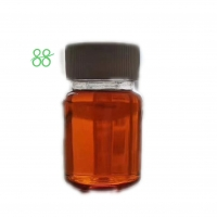 Quality Rotenone 2.5%EC Botanical Insecticide for sale
