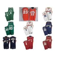 Quality Www.jerseysexport.com Wholesale NHL Jerseys,Blackhawks Jersey for sale