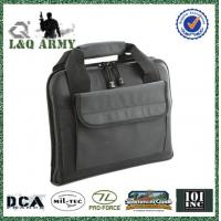 Quality Military Outdoor Tactical pistol bag for sale for sale