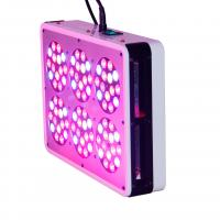 Buy cheap Taiwan EPI LED indoor garden and lighting cidly led 6 270w led lights grow full from wholesalers
