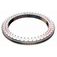 China High Quality AGV slewing bearing, China slewing ring manufacturer on sale